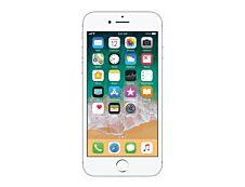 Apple Iphone 7 - 32 Go - Smartphone reconditionné grade A - argent